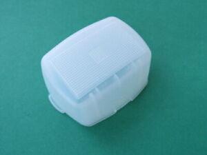 SB-900 Flash Softbox Bounce Diffuser Cap Box For Nikon Speedlite SB-900