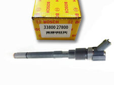 New Diesel Fuel CRDi INJECTOR 3380027800 for Hyundai & Kia