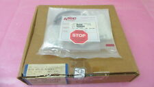 AMAT 0140-01754, Assembly, Harness, Adapter, Light Towers. 413750