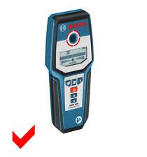 Bosch Leitungssucher Ortungsgerät Multidetektor GMS 120 *NEU