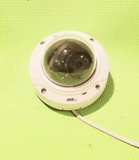AXIS M3024-LVE Network Fixed Mini Dome Camera