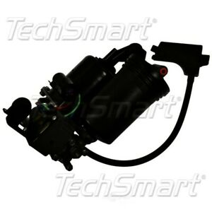 Suspension Air Compressor  Standard Motor Products  Z35003