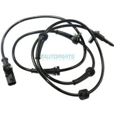 NEW FRONT RIGHT OR LEFT ABS SPEED SENSOR FITS 2009-2013 INFINITI FX50 479101WW0A