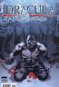 Dracula: The Company of Monsters #1 VF/NM COVER B BUSIEK BOOM!