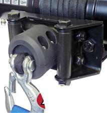 KFI WINCH SPLIT CABLE HOOK STOPPER ATV-SCHS