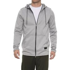 Under Armour Courtside Full-Zip Hoodie  X-Large