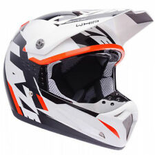 Lazer Off Road Graphic Motorcycle Helmets