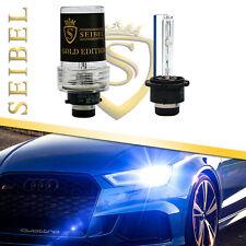 2 x Xenon Brenner D2S 8000K Abblendlicht für Mazda 6 GG GY GOLD EDITION NEU