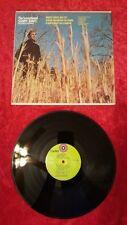 """SONNY JAMES THE SENSATIONAL 197112"""" 33 RPM LP Vinyl Record VG+ #9"""