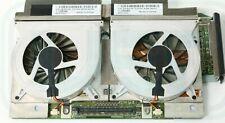 Dell XPS M1730 Video Graphics Card GPU 8700M GTX TAUSCH