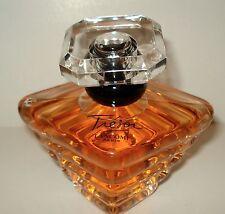 Lancome TRESOR  Eau De Parfum for  Women 3.4 oz / 100 ml New
