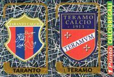 Calciatori 2003 - 2004 - FIGURINA n.685