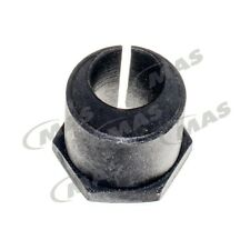 Alignment Caster/Camber Bushing Front MAS AK8978