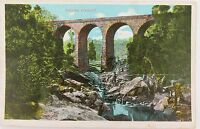 .EARLY 1900'S PICTION VIADUCT, NSW POSTCARD