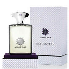 Amouage Reflection man 5 ml