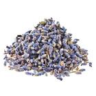 Lavender Flower Buds - 100% Pure Dried Fresh Grade A Lavandula Angustifolia Bulk