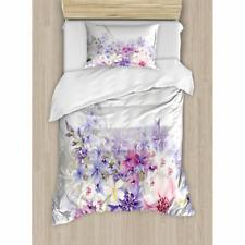 Maison Alouette Bettwäsche Gabbard Bettbezug Bettgarnitur Bettwaren Kissenbez 5d