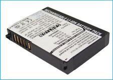 UK Battery for Palm Treo 700 157-10014-00 3.7V RoHS