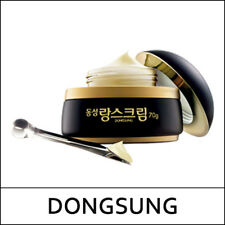 [DONGSUNG] Rannce Cream 70g / Brightening Night Cream / Free Registered / (1RL5)