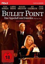 Bullet Point-eine Sippschaft Zum Ermorden DVD