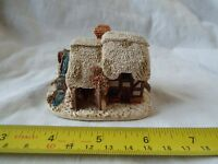 Lilliput lane cottages - WATER MILL