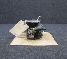 PSD-5C Bendix Carburetor