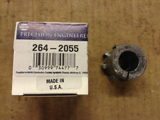 NEW NAPA 264-2055 Alignment Caster Camber Bushing Front - Fits 83-89 Ford