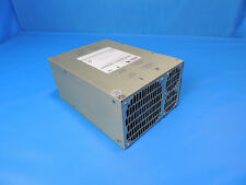 Astec vs3-l5-b9-00 fuente de alimentación Power Supply factura incl.