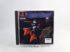 CYBERSPEED CYBER SPEED sony PLAYSTATION 1 2 3 ONE PS1 PS2 PS3 PSX PAL ORIGINALE