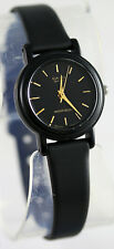 Casio LQ-139E-1A Black Analog Ladies Watch Classic NEW Free Shipping