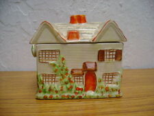 1940-1959 Cottage Ware Pottery