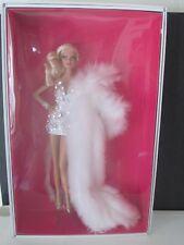 "Barbie The Blonds ""Diamond"" Doll Gold Label New  NRFB MINT Still in shipper."