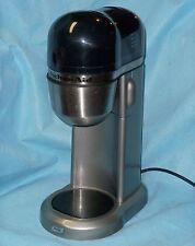 KitchenAid Kcm0402Cu0 Personal Coffee Brewer Maker Kitchen Aid - 20 Oz - 2 Mugs!