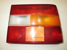 Volvo 850  RIGHT outer TAIL LIGHT  FITS 1993 1994 only  FACTORY OEM NICE!