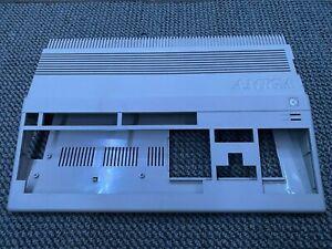 Amiga 500 Desktop Case,