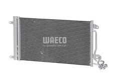 WAECO Kondensator Klimaanlage 8880400472 für VW POLO 6R1 6C1 Van 6R TSI TDI 16V