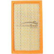 For 2014-2019 Infiniti Q50 Cabin Air Filter Denso 45167SB 2016 2018 2017 2015