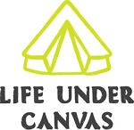Life Under Canvas