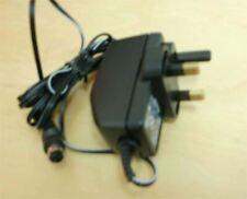 Bosch 2609003932 Asb e Keo 10.8 Ioni di Litio Caricabatterie