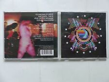 CD ALBUM HAWKWIND In search of space  7243 5 30030 2 9