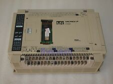 1 PC Used Fuji PLC FPB56R-A10 In Good Condition
