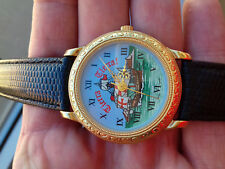 Action VINTAGE COLLECTION SUISSE FABRIQUÉ AU MONTRE ÂGE DE DISCOVERY ''THE