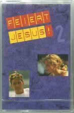 MC - Feiert Jesus 2 - Hänssler