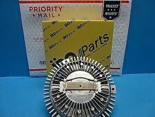 Radiator Cooling Fan Clutch Replaces BMW OEM# 11527505302 ÜRO 32 mm Germany