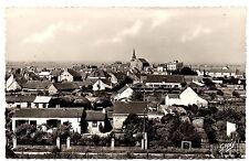 CPSM PF 44 - MONTOIR DE BRETAGNE (Loire Atlantique) - 1. Vue Générale - TBE