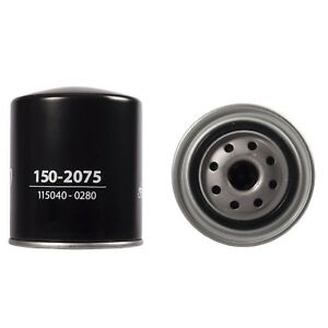 For Cadillac Ford F-Series Lincoln Navigator Mercury Engine Oil Filter Denso
