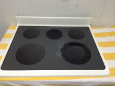 316251945 Frigidaire main glass top oven stove range   free shipping
