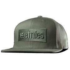 Cappelli da uomo berretto etnies  39f601f4a11a