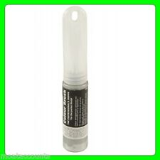 Hycote Ford Moondust Silver Touch In Paint 12.5 ml [XCFD727] (metallic) 5SP/6/M