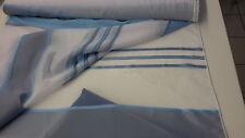Gardinenstoff Stores Gardinen Stoffe Polyester Vorhang Meterware Schiebe Nähen